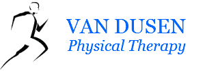 VAN DUSEN Physical Therapy, Inc.